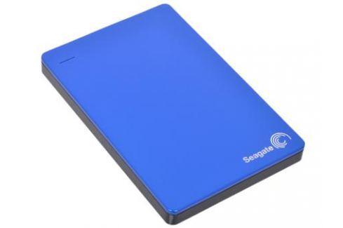 STDR2000202 Жесткие диски