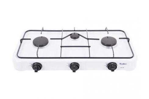 Плитка газовая TESLER GS-30 Плиты