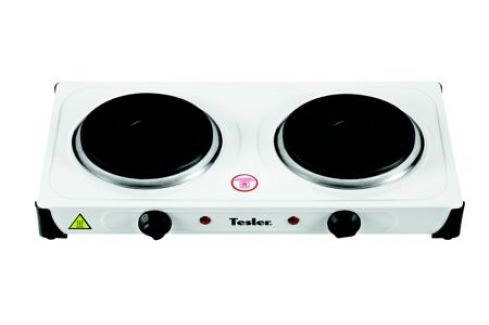 Плитка электрическая TESLER PE-20 Плиты