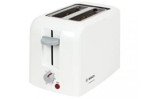 Тостер электрический Bosch TAT3A011 Тостеры