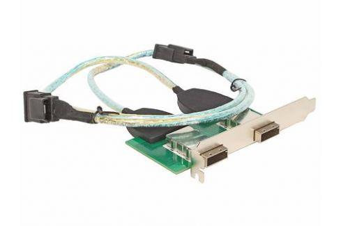 Y23-MSAS-038-1 Контроллеры