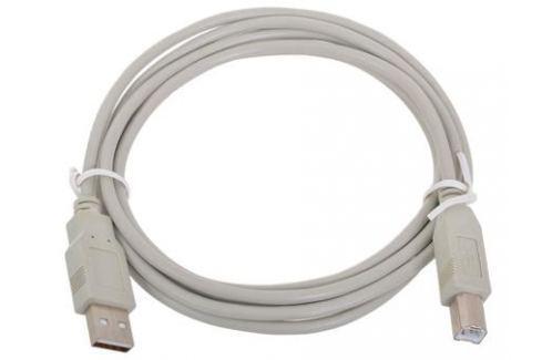 Кабель USB 2.0 AM/BM 1.8m Telecom Кабели и переходники
