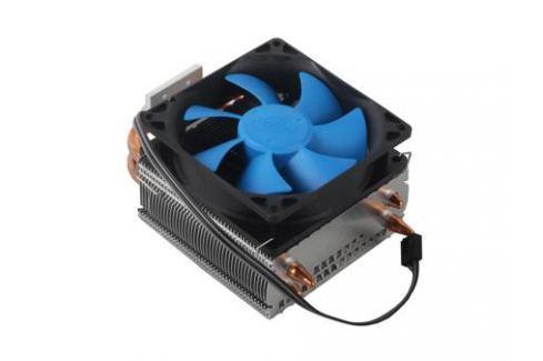 ICE BLADE 200M Системы охлаждения