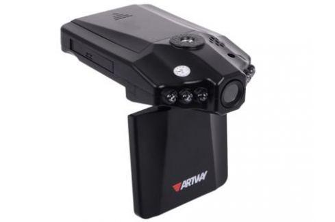 Видеорегистратор Artway HD-022 Видеорегистраторы