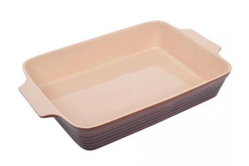 Форма для запекания UNIT UCW-4315/44 , керамика, серия Duns, размер 44см. Формы для выпечки