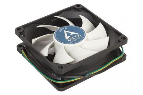 AFACO-080T0-GBA01 Системы охлаждения