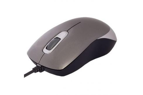 Мышь Defender Orion 300 G (Серый), USB Мыши