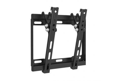 Кронштейн Arm media STEEL-6 черный для LED/LCD ТВ 15