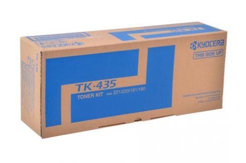Тонер Kyocera TK-435 1T02KH0NL0 (TASKalfa 180 ) Картриджи и расходные материалы