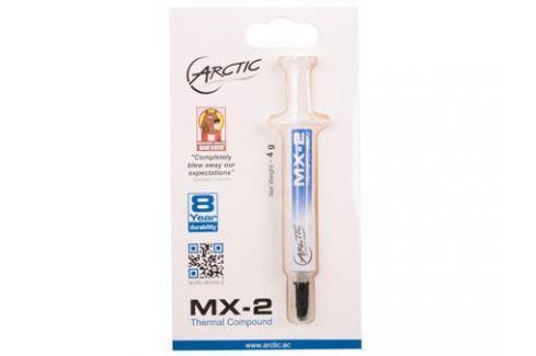 OR-MX2-AC-01 Системы охлаждения