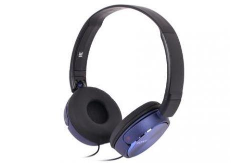 MDRZX310APL.CE7 Микрофоны и наушники