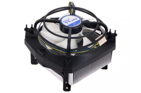 UCACO-AP110-GBB01 Системы охлаждения
