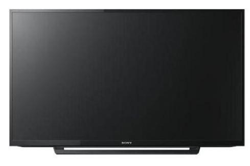 Sony KDL-32RE303BR TV Телевизоры