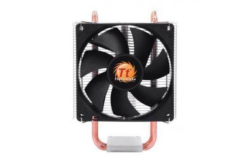 CLP0598 Системы охлаждения