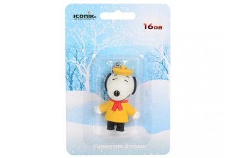 RB-SNOOPY-16GB Флешки