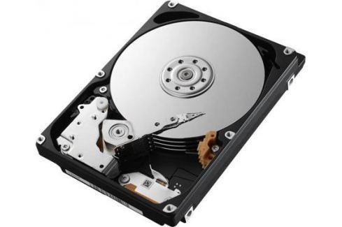 HDWE140UZSVA Жесткие диски
