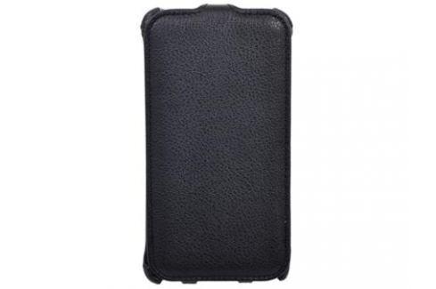 Чехол - книжка iBox Premium для Lenovo S890 (черный) Сумки