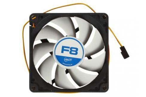AFACO-08000-GBA01 Системы охлаждения