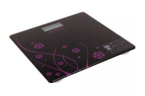 Электронные напольные весы POLARIS PWS 1523DG Черный Весы