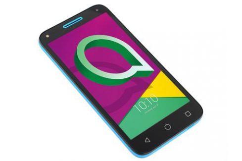 4047D Смартфоны
