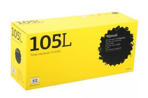 Картридж T2 для Samsung TC-S105 (105L) Картриджи и расходные материалы