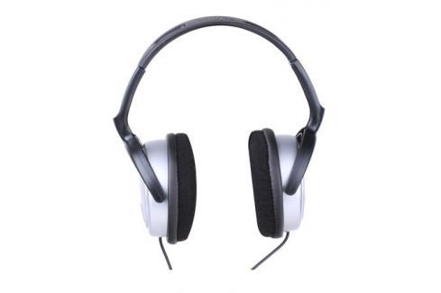 SHP2500/10 Микрофоны и наушники