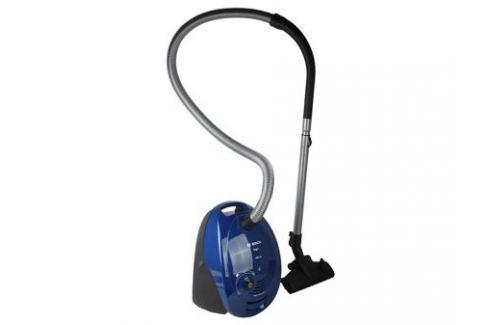 Пылесос Bosch BSG61800 Пылесосы