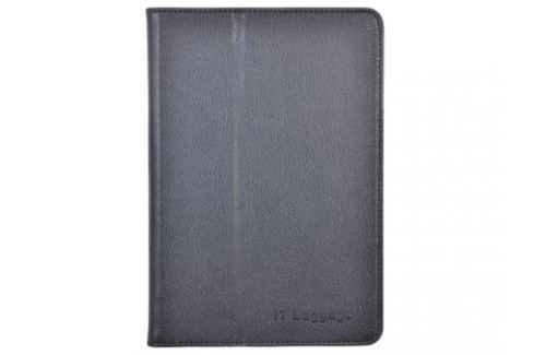 Чехол IT BAGGAGE для планшета iPad MINI Retina искус. кожа черный (ITIPMINI202-1) Сумки