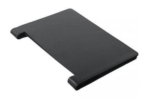 Чехол IT BAGGAGE для планшета LENOVO Yoga Tablet 10