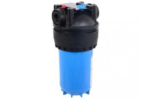 Корпус водоочистителя Аквафор Гросс Миди(10) соединение (переходник) 1 с модулем ПП Фильтры для воды