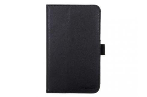 Чехол IT BAGGAGE для планшета ASUS Fonepad 7 ME70С черный ITASME70C2-1 Сумки