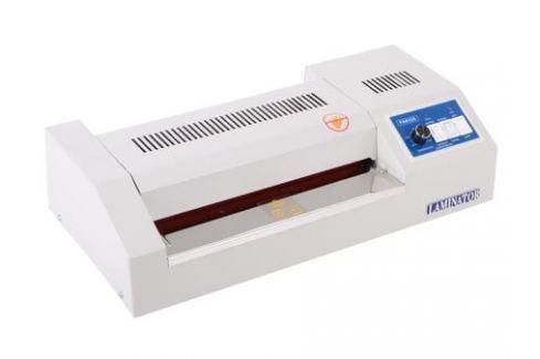 Ламинатор YIXING FGK220 A4 2х250 (пленка 60-250мкм) 65см/мин, 4 вала, холодн.лам., лам.фото, реверс, метал.корпус, плавная регулировка t Ламинаторы и вакуумные упаковщики