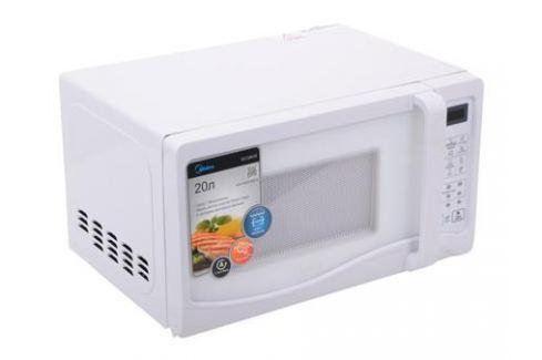 Микроволновая печь MIDEA EG720CEE Микроволновые печи