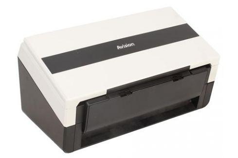 Сканер Avision AD250 Сканеры