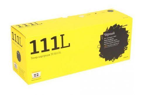 Картридж T2 TC-S111L Картриджи и расходные материалы