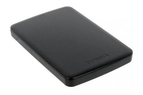 HDTB310EK3AA Жесткие диски
