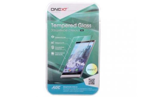 Защитное стекло для дисплеев 4,7