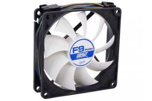 AFACO-090P0-GBA01 Системы охлаждения
