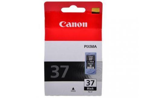 Картридж Canon PG-37 Картриджи и расходные материалы