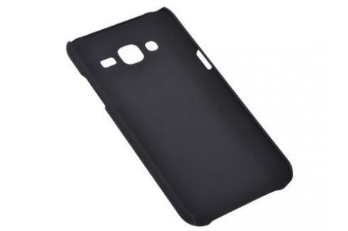 Чехол для Samsung Galaxy J5 DF sSlim-17 Сумки