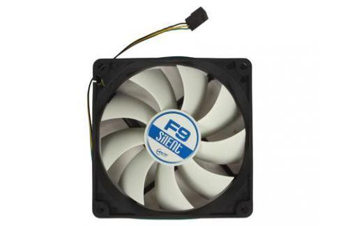 ACFAN00026A Системы охлаждения