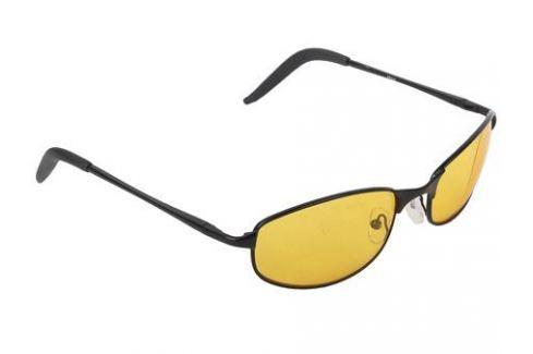 Очки SP Glasses AD001 водительские Аксессуары