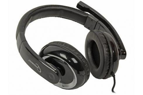 MHS-800 Микрофоны и наушники