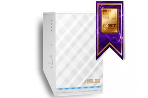 90IG00T0-BM0N10 Сетевые адаптеры/ Хабы/роутеры/маршрутизаторы/коммутаторы