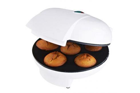 Прибор для приготовления кексов SMILE WM 3605 Вафельницы