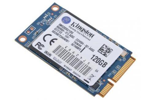 SMS200S3/120G Жесткие диски