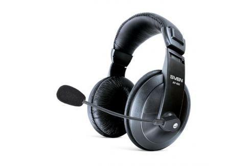 AP-860MV Микрофоны и наушники
