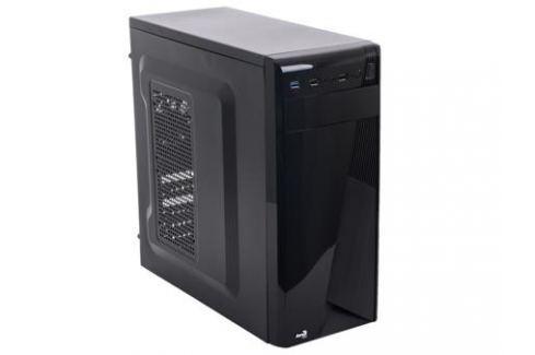 Cs-1101 600W Корпуса