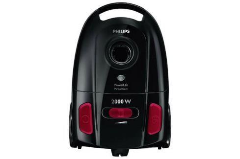 Пылесос Philips FC8454/01 Пылесосы