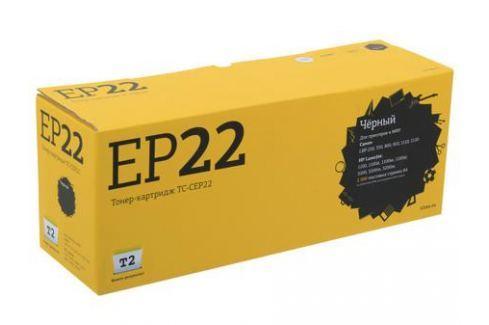 Картридж T2 TC-CEP22 Картриджи и расходные материалы